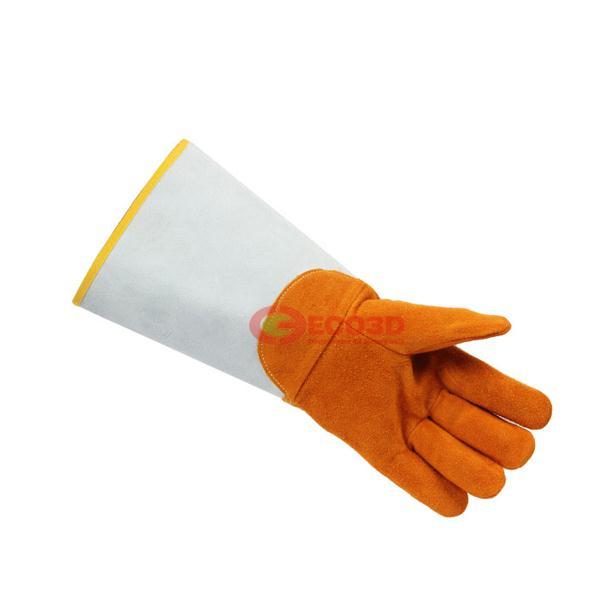 Găng tay hàn 2012847 Honeywell